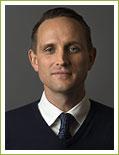 Dr. Robert C.T. Clark, C. Psych
