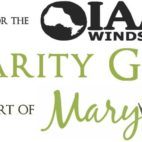 OIAA Windsor hosts a Charity Gala in support of Maryvale – April 23, 2020